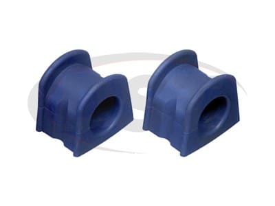 Moog Front Sway Bar Bushings for P30, P3500