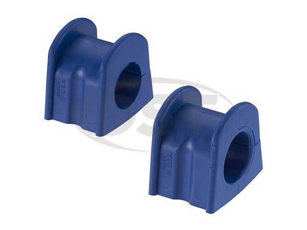 Front Sway Bar Frame Bushings - 36mm (1 41 inch)
