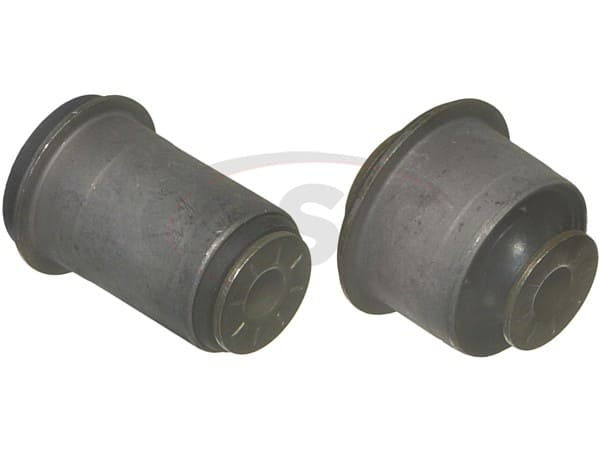 MOOG-K6490 Front Lower Control Arm Bushing
