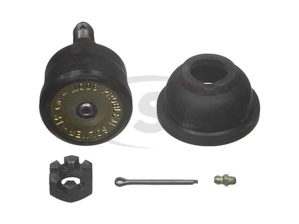 moog-k6511 Front Lower Ball Joint
