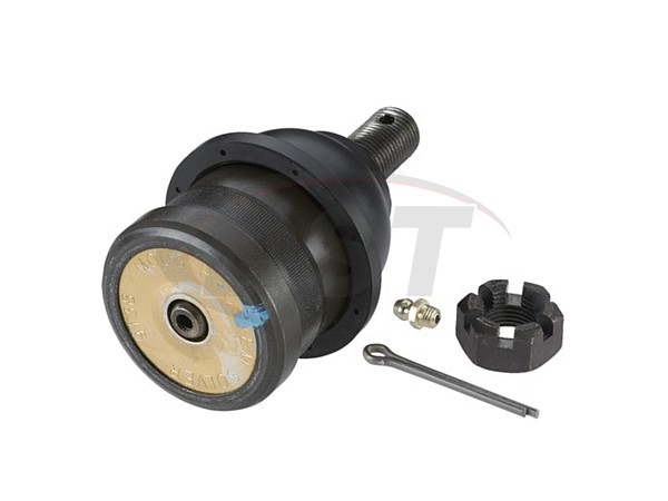 moog-k6511 Front Lower Ball Joint