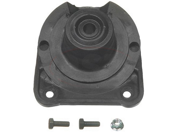 Rear Upper Strut Mounting Kit