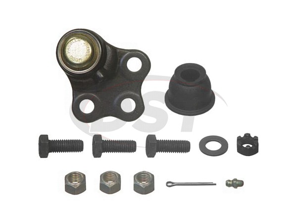 moog-k6527 Front Lower Ball Joint