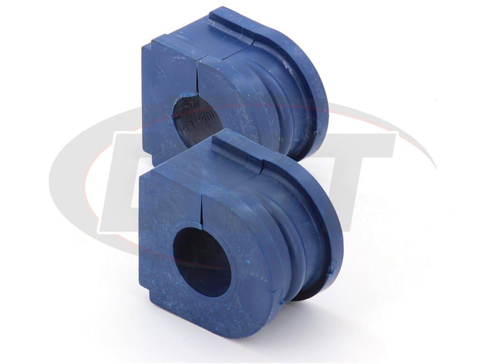 moog-k6529 Front Sway Bar Frame Bushings - 28mm (1.10 inch)