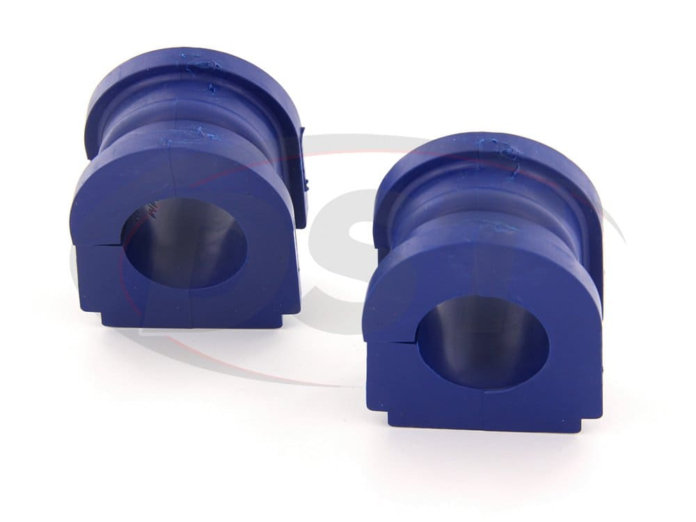 moog-k6530 Front Sway Bar Frame Bushings - 33mm (1.29 inch)