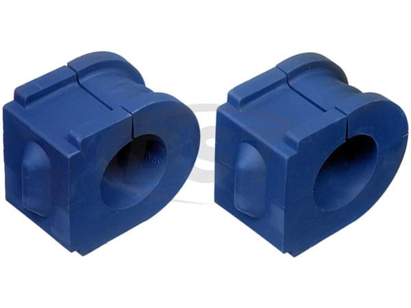 Front Sway Bar Frame Bushings - 33mm (1.29 inch)