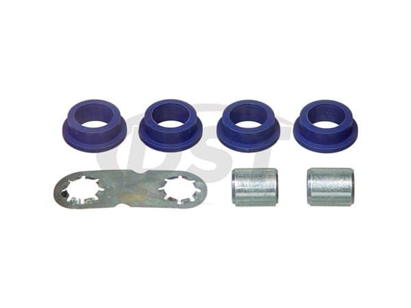 moog-k6531 Front Inner Tie Rod End Bushing