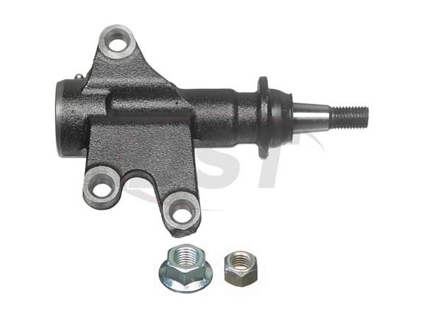MOOG-K6532 Idler Arm - Frame Bracket Assembly