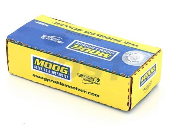 MOOG-K6534HD Front Steering Idler Arm - Heavy Duty