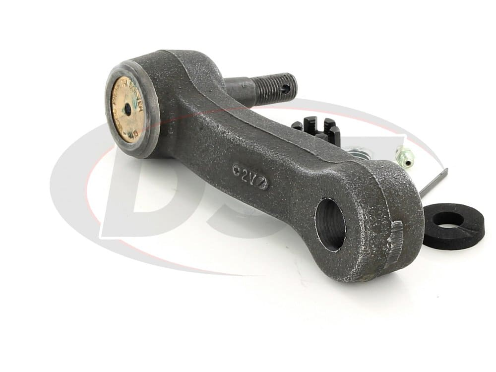 moog-k6535 Idler Arm