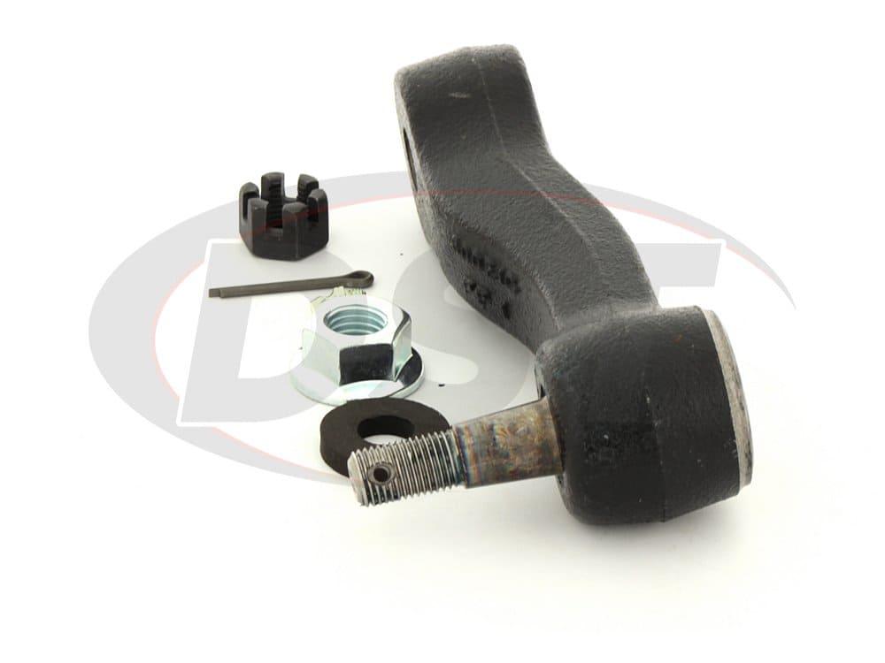 MOOG K6535HD Steering Idler Arm