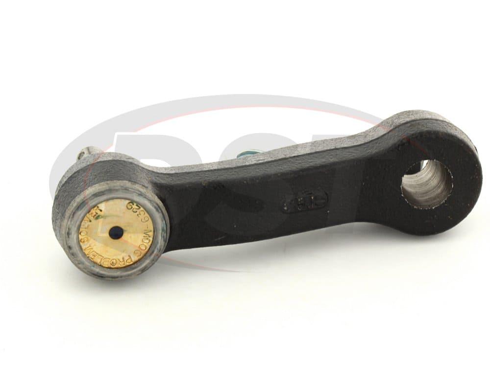 moog-k6535hd Front Steering Idler Arm