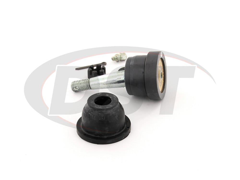 moog-k6537 Front Lower Ball Joint