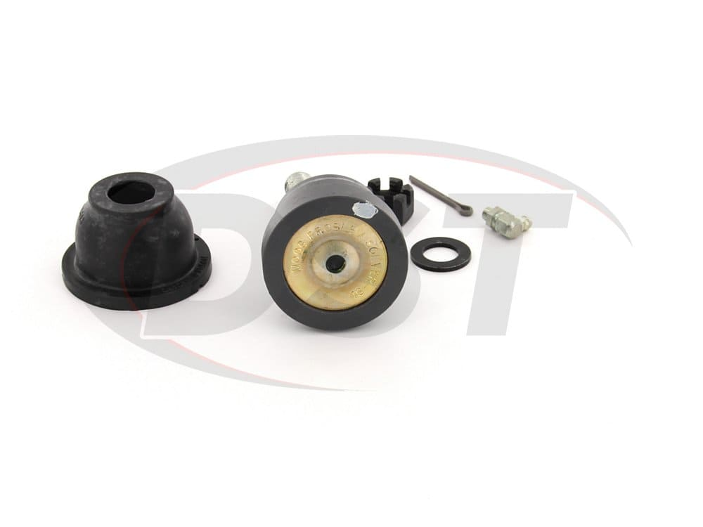 moog-k6537 Front Lower Ball Joint