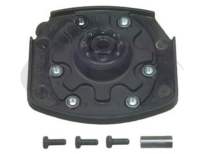 Rear Strut Mount Assembly
