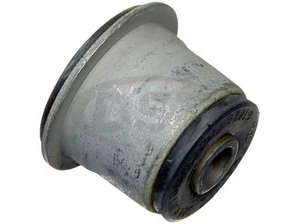 MOOG-K6572 Front Axle Differential Carrier Bushing