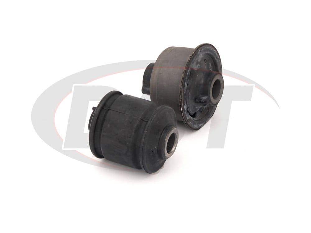 moog-k6575 Front Lower Control Arm Bushing
