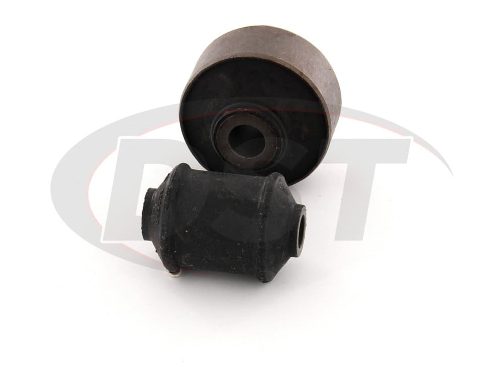 moog-k6578 Front Lower Control Arm Bushing