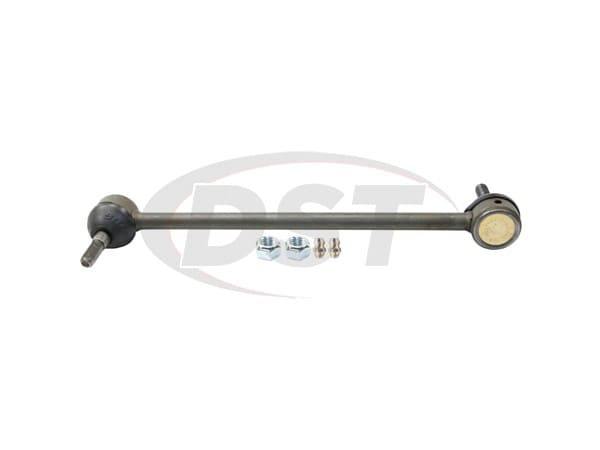 moog-k6602 Front Sway Bar End Link