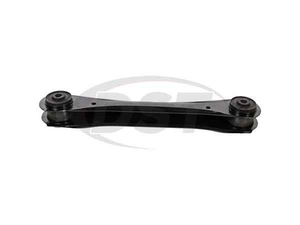 MOOG-K660204 Front Lower Control Arm
