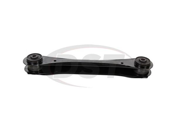 MOOG-K660204 Front Lower Control Arm