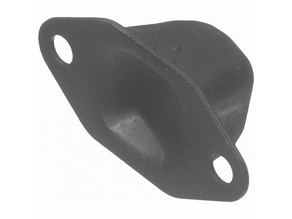Front Upper Control Arm Bumper
