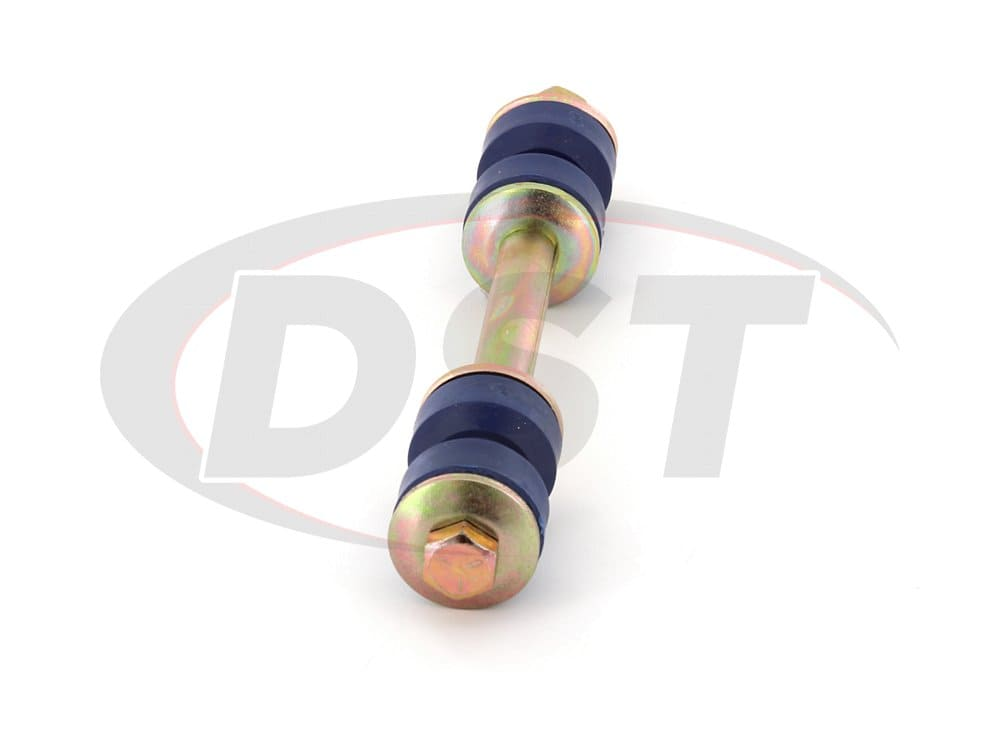 moog-k6629 Front Sway Bar End Link