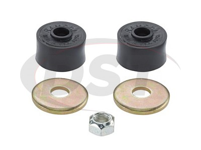 Front Sway Bar Link Repair Kit