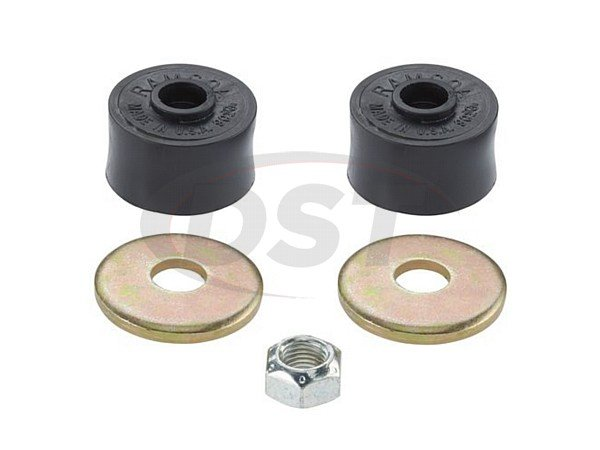 MOOG-K6631 Front Sway Bar Link Repair Kit