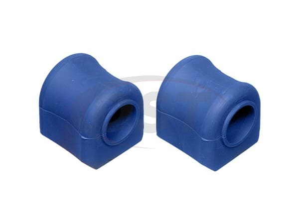 moog-k6641 Front Sway Bar Frame Bushings -  24.13 mm (0.950 inches)