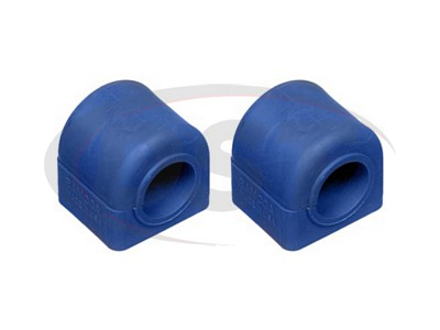 Front Sway Bar Frame Bushings - 26mm (1.02 inch)