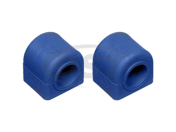 moog-k6644 Front Sway Bar Frame Bushings - 26mm (1.02 inch)