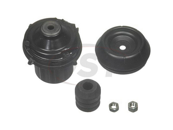 MOOG-K6657 Front Upper Strut Mount Assembly