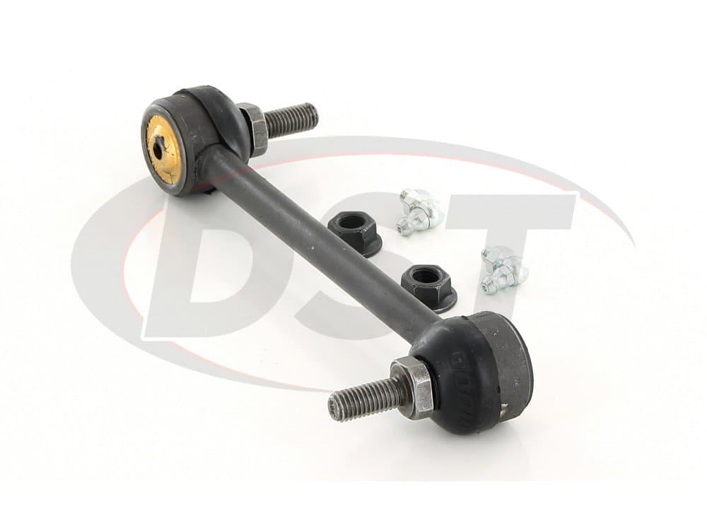 Suspension Stabilizer Bar Link-Kit Rear Moog K6662