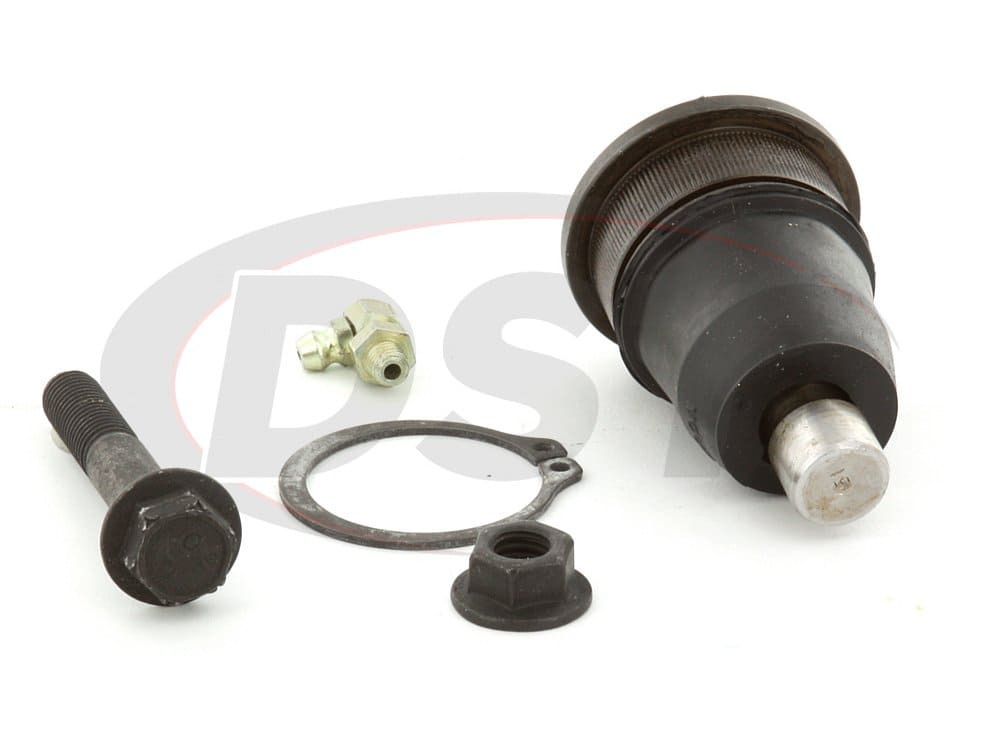 moog-k6664 Front Upper Ball Joint