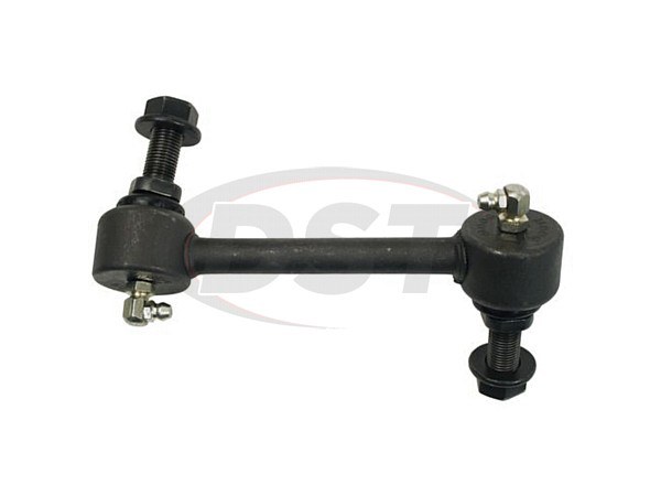 moog-k6667 Rear Sway Bar End Link - Passenger Side