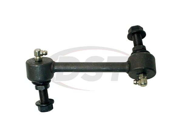 moog-k6668 Rear Sway Bar End Link - Driver Side