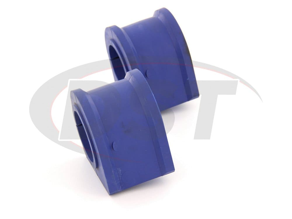 moog-k6672 Front Sway Bar Frame Bushings - 32mm (1.25 inch)