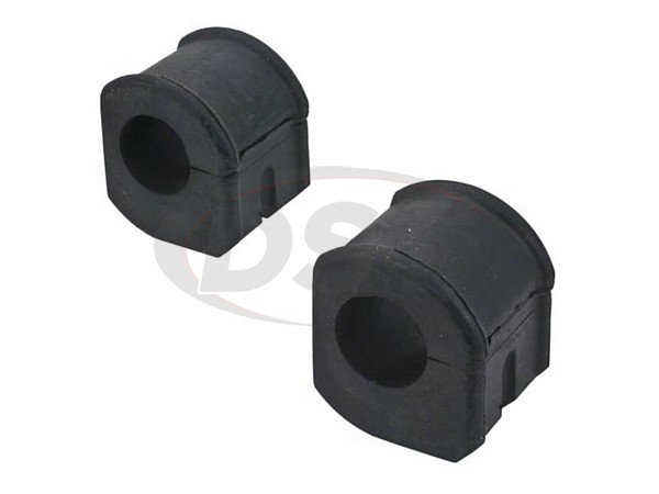 Front Sway Bar Frame Bushings - 29mm (1.14 inch )