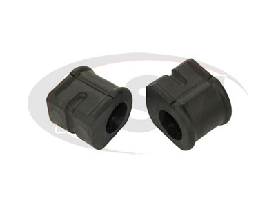 Front Sway Bar Frame Bushings - 31mm (1.22 inch)