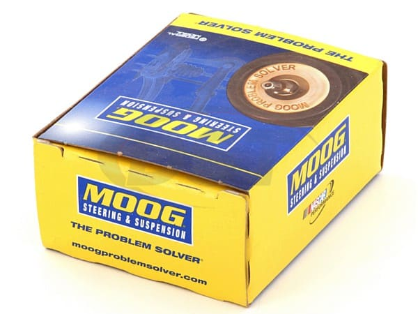 MOOG-K6677 Front Inner Tie Rod End Bushing