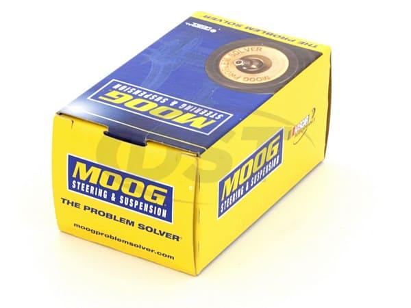 MOOG-K6686 Rear Sway Bar Frame Bushings - 23mm (0.90 Inch)