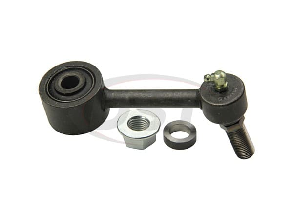MOOG-K6692 Rear Sway Bar End Link