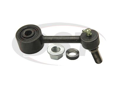 Rear Sway Bar End Link