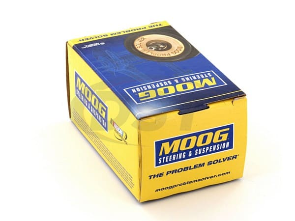 moog-k6698 Front Lower Control Arm Bushing