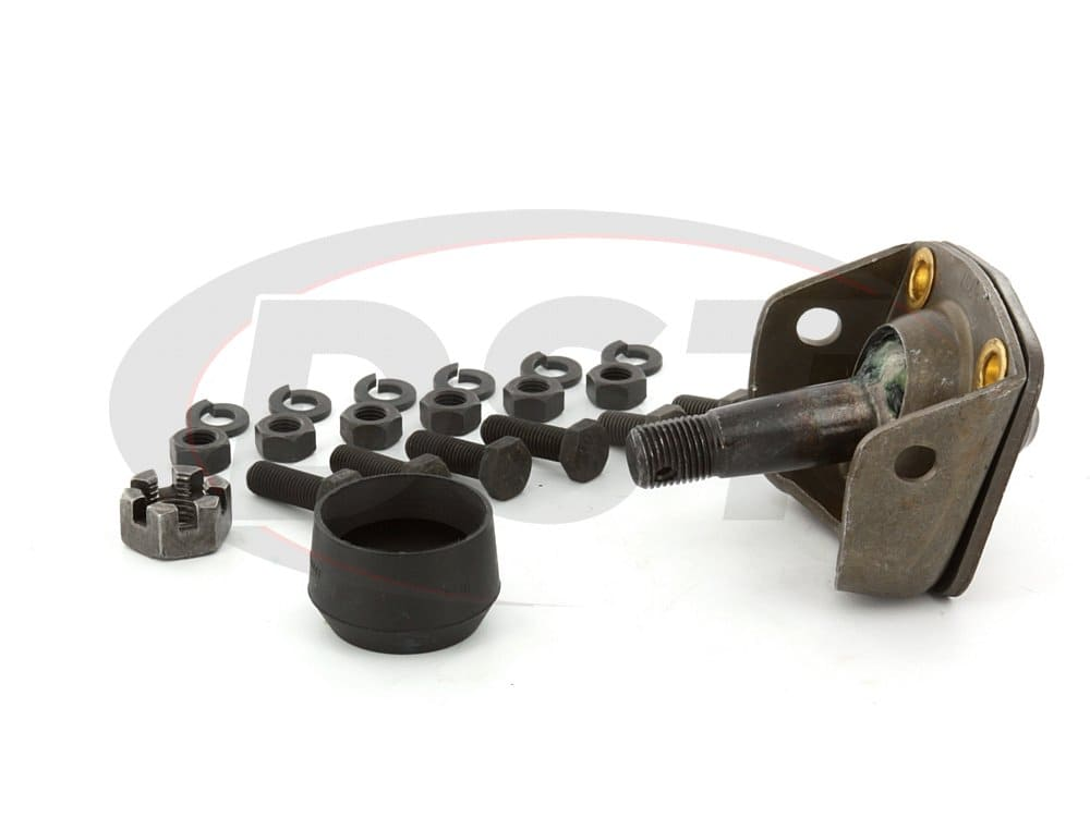 moog-k670 Front Lower Ball Joint