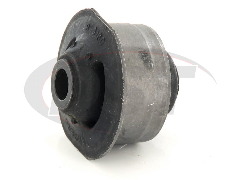 Front lower control arm bushing chevrolet impala