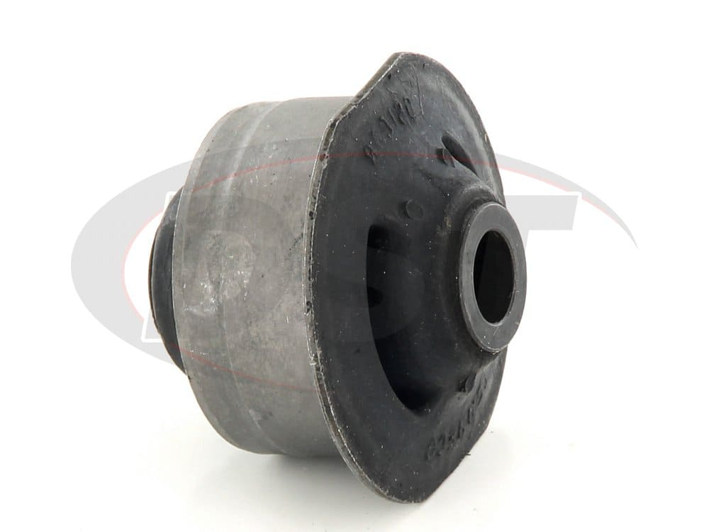 moog-k6712 Front Lower Control Arm Bushing - Front Position