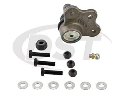 Moog Front Lower Ball Joints for L100, L200, L300, LS, LS1, LS2, LW1, LW2, LW200, LW300
