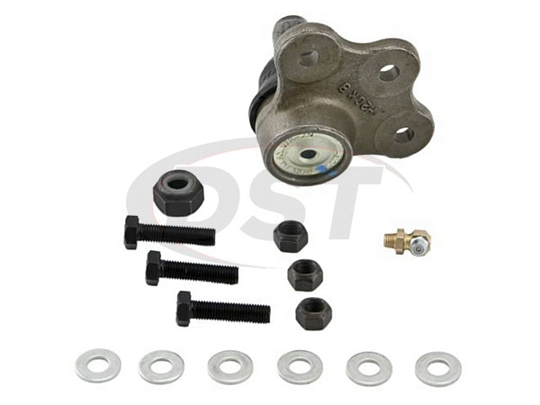 moog-k6713 Front Lower Ball Joint